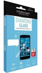 MyScreen Diamond Glass iPhone 7/8 tvrzené sklo