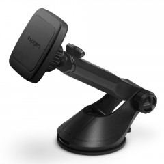 Spigen SGP Univerzální držák do auta H35 MAGNETIC CAR MOUNT HOLDER
