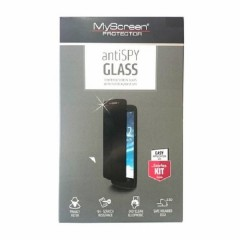 MyScreenProtector AntiSPY Glass iPhone Xr tvrzené sklo