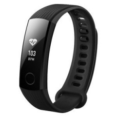 Honor Honor Band B3 Classic Black (EU Blister)