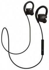 Jabra Jabra Step Wireless HF Black (EU Blister)