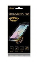 Tactical VMAX TPU Film pro Samsung G973 Galaxy S10 (EU Blister)