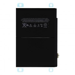 iPhone  iPad Air2 Baterie 7340mAh Li-Ion (Bulk)