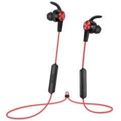 Huawei Huawei AM61 Bluetooth Stereo Sport Headset Black/Red (EU Blister)