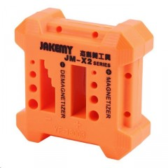 JM-X2 Magnetizer / Demagnetizer