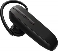 Jabra Talk 5 Bluetooth HF černý (EU Blister)