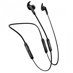 Jabra Jabra Elite 45e Active Bluetooth HF Titanium Black (EU Blister)