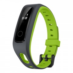 Honor Honor Band 4 Running Green (EU Blister)