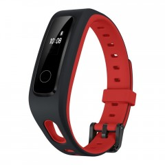 Honor Honor Band 4 Running Red (EU Blister)