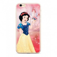 Disney Disney Snow White 001 Back Cover pro Huawei Y5 2018 Multicolored