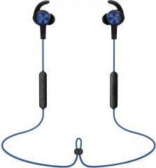 Honor Honor AM61 Bluetooth Stereo Sport Headset Black/Blue (EU Blister)
