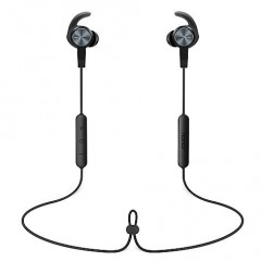 Honor Honor AM61 Bluetooth Stereo Sport Headset Black (EU Blister)