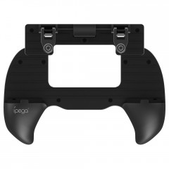 iPega 9117 Bluetooth Extending Game Grip IOS/Android (EU Blister)