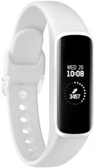 Samsung Samsung SM-R375 Smart Band Galaxy Fit e White (EU Blister)