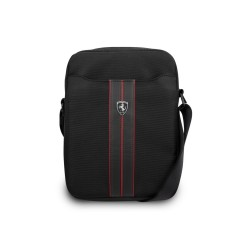 "Ferrari Urban Collection Tablet Bag 8"" černá (EU Blister)"