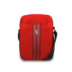 "Ferrari Urban Collection Tablet Bag 8"" červená (EU Blister)"