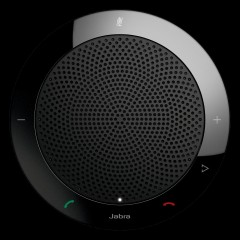 Jabra Speak 410 Bluetooth Reproduktor (EU Blister)