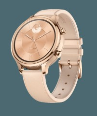 TicWatch TicWatch C2 Rose Gold (EU Blister)