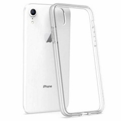 Apolis Pouzdro Slim 2MM průsvitné iPhone 7 PLUS / 8 PLUS